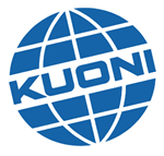 2011 - Kuoni: Travelife Gold