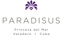 Paradisus Princesa del Mar Resort & Spa, Varadero, Cuba