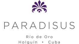 Paradisus Río de Oro Resort & Spa, Ольгин, Куба
