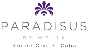 Paradisus Ro de Oro Resort & Spa, Holgun, Cuba
