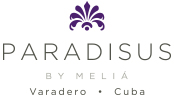 Paradisus Varadero Resort & Spa, Varadero, Cuba