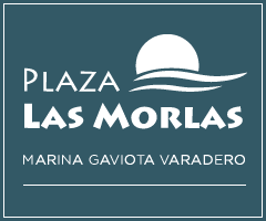 Tourist Village Plaza Las Morlas