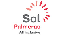 Sol Palmeras, Varadero, Cuba