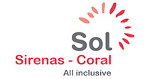 Sol Sirenas Coral, Varadero, Cuba