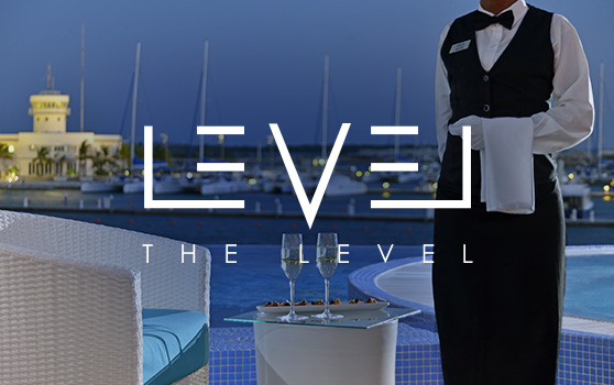 Meliá Hotels & Resorts - The Level