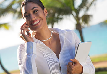 About Meliá CUBA Hotels International - Customer Service
