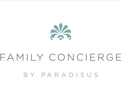 Exceptional experience with Family Concierge – Luxury for the whole family - Meliá Cuba Hotels & Resorts