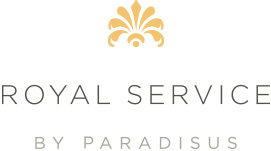 Royal Service By Paradisus - Luxury holidays at Meliá Cuba hotels