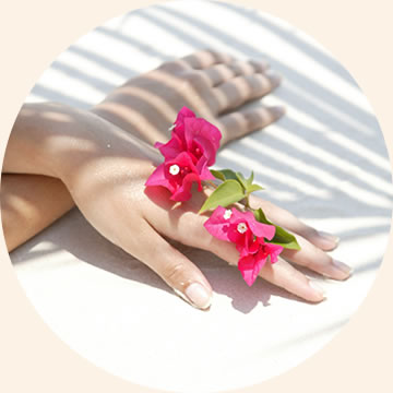 YHI SPA specialist services: Special spa packages - Spa Wellness Cuba