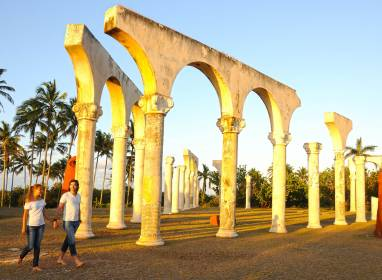 Bariay National Monument Park