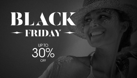 Black Friday offers at Meliá Cuba hotels