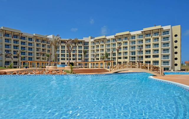 Image result for Melia Marina Varadero