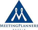 MEETINGS PLANNERS RUSIA