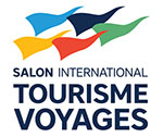 International Tourism Travel Salon