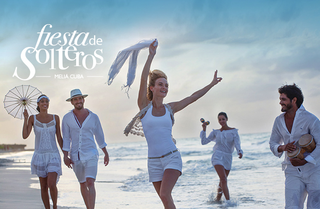 cuba singles & personals Cuban women 838 likes website we know that most guys don't sign up with international dating agencies because they're worried about being scammed.