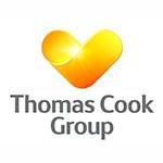 2016 - Thomas Cook : Sunny Heart Awards