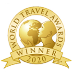 2020 - World Travel Awards: Cuba´s Leading Resort