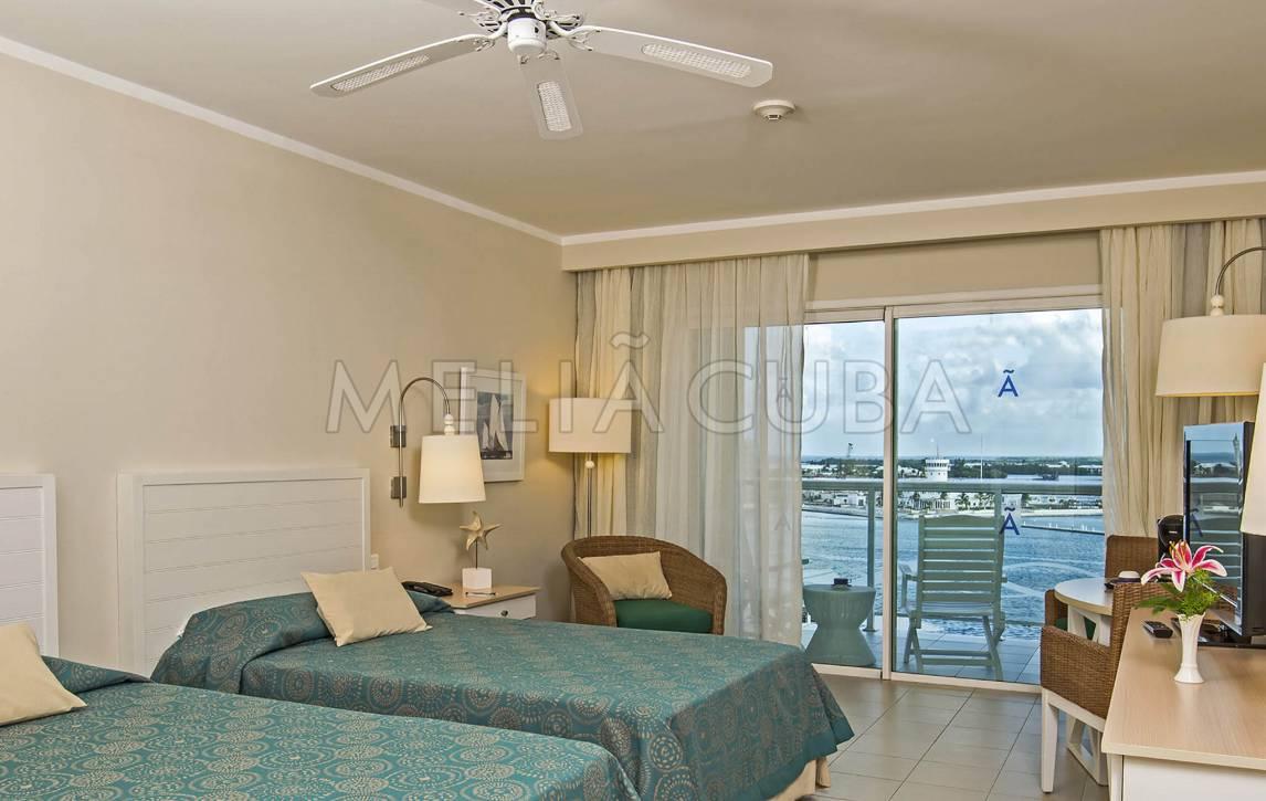 Meliá Marina Varadero Hotel - THE LEVEL VISTA MARINA