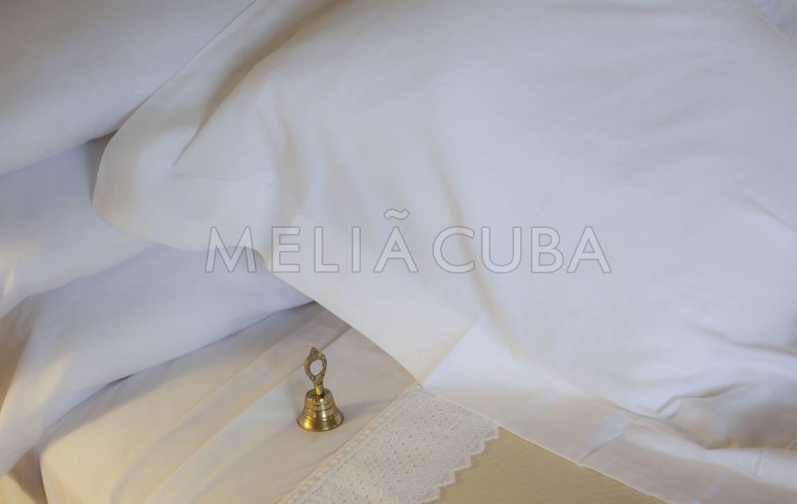 Sol Varadero Beach - Habitación Superior Concierge Service