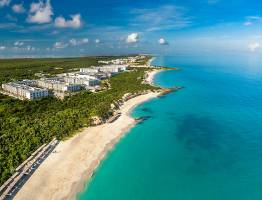Tripadvisor acknowledges service of excellence at Meliá Cuba Hotels