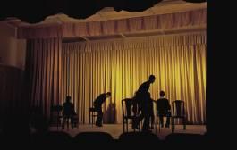 Eventos en Camaguey - 44rd Theatre Festival