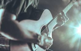 """Eventos en Camaguey - 7th Young Trova """"Canto Adentro"""" Festival"""