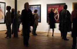 Eventos en La Havane - Biennale de la Havane. 13e édition