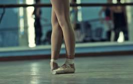 Eventos en La Habana - Encuentro Internacional de Academias para la enseñanza del ballet y concurso infantil internacional