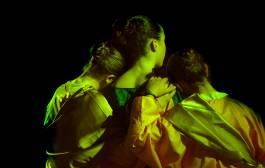 Eventos en La Habana - Festival de Teatro de La Habana