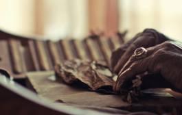 Eventos en Havanna: Festival der Havanna-Zigarre