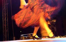 Eventos en La Havane - Festival « la Huella de España ». 28e édition