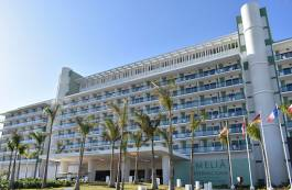 News on Hotels in Cuba - The new Meliá Internacional opens its doors