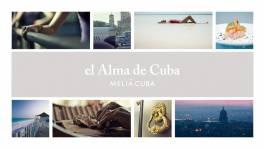 "Infos des hôtels à Cuba - Meliá Cuba's Promotional video wins a ""Relaunch Travel Award 2021"""
