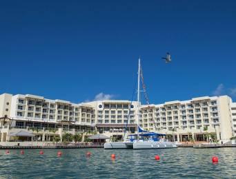 Meliá Marina Varadero Hotel - Varadero, Cuba