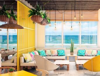 Sol Varadero Beach - Varadero, Kuba