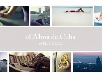 Video promocional de Meliá Cuba gana el Relaunch Travel Award 2021