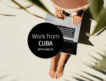 Meliá Hotels International Cuba to promote new services to emerging segments on the travel market