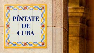 Disfruta con Meliá Cuba de la XIII Bienal de La Habana