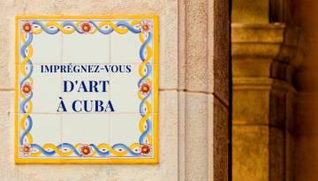 Profitez de la XIIIe Biennale de La Havane avec Meliá Cuba