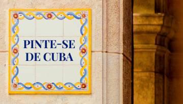 Desfrute com o Meliá Cuba da XIII Bienal de Havana