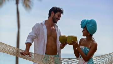 Resort Credit by Paradisus Cuba !