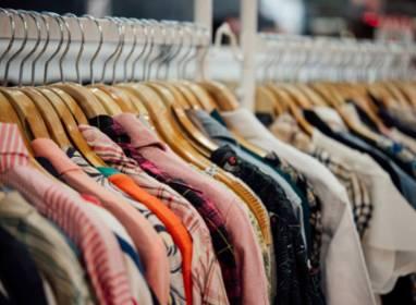 Atractivos en Havana: Comodoro Shopping Mall