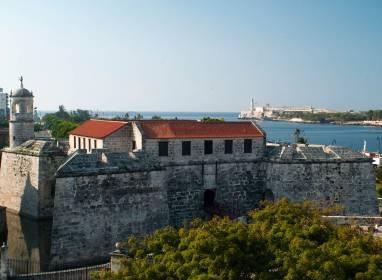 Festung der Königlichen Streitkräfte