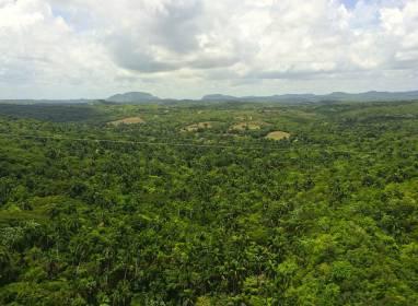 Atractivos en Varadero: Yumurí Valley