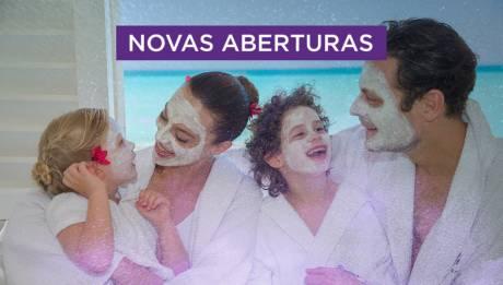 PRÓXIMA ABERTURA: Meliá Internacional - Varadero Cuba