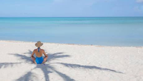 Discover the real spirit of Cuba. Up to 40% discount