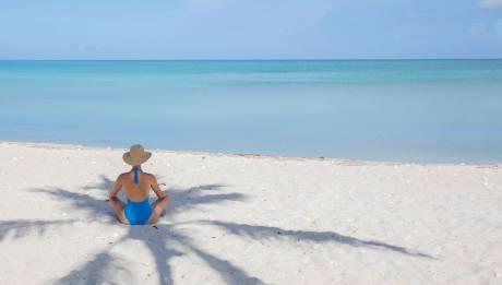 Откройте для себя неповторимый дух Кубы. Скидка до 40%