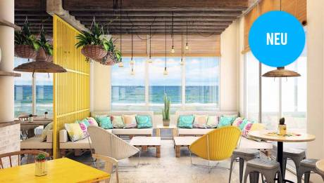 Sol Varadero Beach: Neueröffnung !