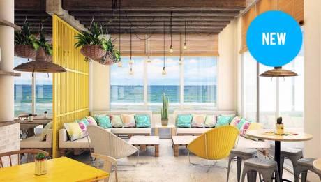 Sol Varadero Beach: New Opening!