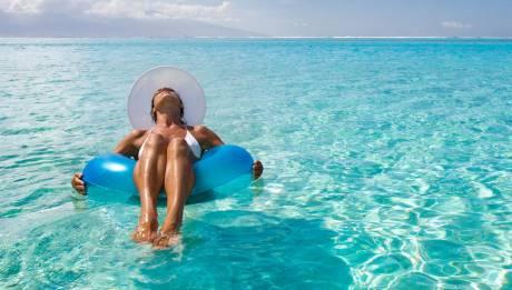 Super Sale - Hasta 35% de dto. en hoteles Meliá en Cuba